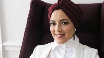 France : une journaliste musulmane menacée de mort à son domicile