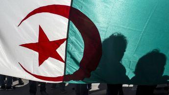 Mariages : le drapeau algérien dans le viseur des sénateurs français