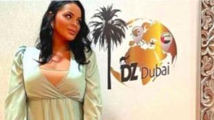 DZ in Dubaï : la crainte d'une image dégradante de l'Algérie