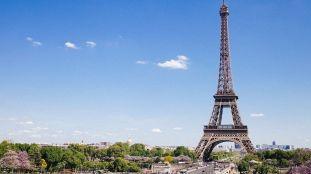 Le racisme anti-arabe se normalise-t-il en France ?