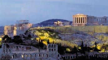 La Grèce ouvrira ses frontières en mai : qui pourra voyager ?