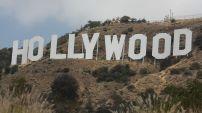 Quatre acteurs algériens qui ont percé à Hollywood