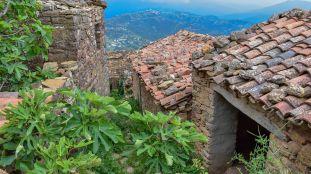 Tourisme : ces nouvelles activités qui se développent en Algérie