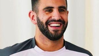 Des stars et des clubs de foot souhaitent « un bon Ramadan »