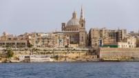 Malte va payer les touristes qui visiteront le pays