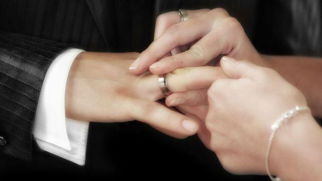 Couples franco-algériens : ni visa ni autorisation de sortie