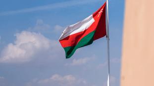 Oman introduit de nouveaux titres de séjour