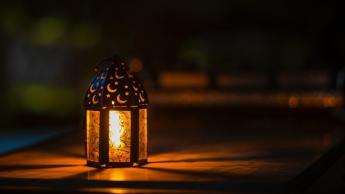 Ramadan en Algérie et en France : combien d'heures de jeûne ?