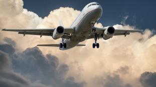 Un iPhone prend feu dans un avion de ligne