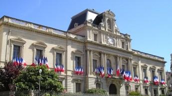 Titres de séjour en France : un amendement inquiétant