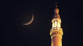 France, Arabie saoudite, Tunisie…Ces pays où le Ramadan débute mardi
