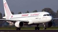 Tunisair reprend ses vols vers deux aéroports libyens