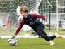 PSG – Bayern : un joueur franco-algérien dans l'effectif parisien