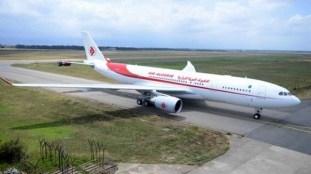 Prix des billets Air Algérie : les critiques continuent