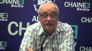 Vols Air Algérie : « Il ne doit y avoir aucune dérogation »