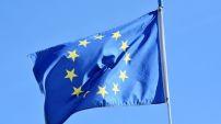Voyages : voici les pays arabes considérés comme sûrs par l'UE
