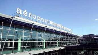 Aéroport de Marseille : 4 compagnies pour desservir l'Algérie cet été