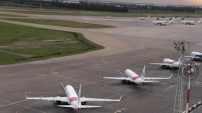 Le programme avec la France inchangé : Air Algérie pénalisée