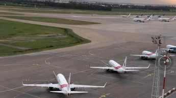 Air Algérie : mise à jour des conditions de voyage avec la France