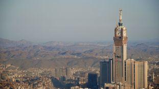 Saudia : l'Arabie saoudite vise 100 millions de touristes par an