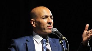 Frontières, Air Algérie : Samir Chaabna interpelle Tebboune