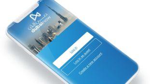 Dubaï: une nouvelle facilité pour les visas résidence