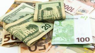 Reprise des vols Air Algérie : quel impact sur le marché noir de la devise ?