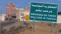 Frontières : des Algériens rentraient clandestinement via la Tunisie