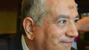 La détresse d'une ex-vedette de la télé algérienne bloquée aux Emirats