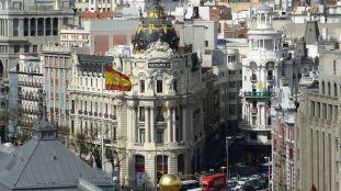 Insolite : un Algérien arrêté pour avoir volé du jambon en Espagne