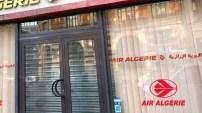 Air Algérie Paris Opéra: témoignages de clients (Vidéo)