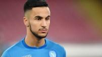 Le racisme vis-à-vis des sportifs algériens en hausse en Europe