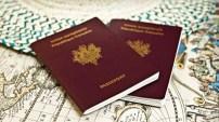 L'Algérien qui « travaillait trop » finalement naturalisé français