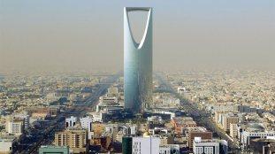 Arabie saoudite : les pays interdits d'entrée et les conditions de voyage