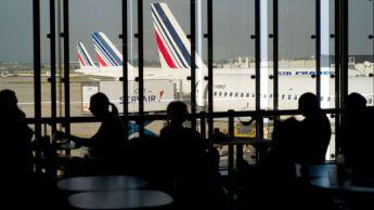 Vols France – Alger : menace de grève chez Aéroports de Paris