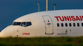 Vols vers l'Algérie : Tunisair dévoilé son programme