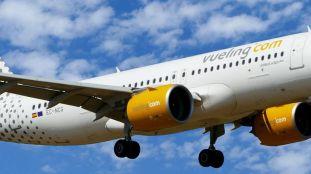 Vueling Airlines entame ses vols entre la France et l'Algérie