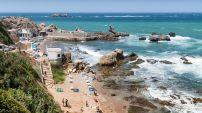 L'Algérie revient dans le Top 10 des destinations les plus recherchées