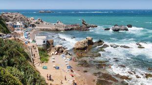 Encore un été sans vacances à l'étranger pour les Algériens