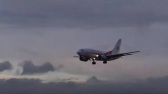 Air Algérie : des vidéos polémiques refont surface