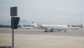 Air Algérie : le pass vaccinal pour une reprise total des vols ?