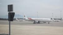 Reprise totale des vols Air Algérie, liaisons maritimes : la pression monte