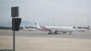 Billets : Air Algérie et Algérie Ferries accusées de « racket »