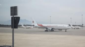 Vols Air Algérie depuis Paris : enfin des témoignages positifs