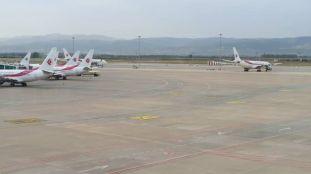 Air Algérie valide son programme de novembre avec des nouveautés