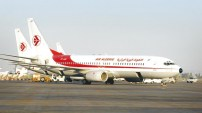 Air Algérie: comment un drame a été évité à Orly, fin 2019