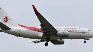 Air Algérie : ouverture à la vente du prochain vol Paris – Alger