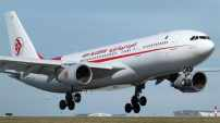 Des billets Air Algérie chez Go Voyages: faut-il réserver?
