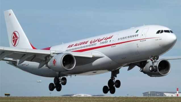 Air Algérie: Bekkat Berkani appelle à augmenter le nombre de vols