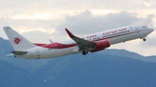 Vols Air Algérie : la crainte d'un nouveau variant importé